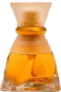 Women - Lasting Eau De Cologne 3.4 oz Spray By Revlon - 416403