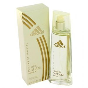Floral Dream EDT 1.7 oz Spray Adidas Women 439946