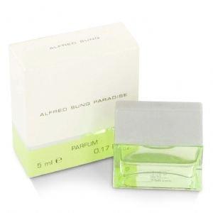 Women - Paradise eau De Parfum Mini .17 oz By Alfred Sung - 403201