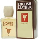 English Leather Cologne 1.7 oz By Dana - 434901