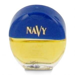 Women - Navy Cologne Mini .1 oz By Dana - 418846