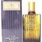 Men - Aramis 900 Herbal Cologne 3.3 oz Spray By Aramis - 417049