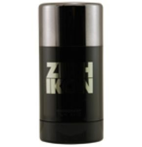 Men - Ikon Deodorant Stick 2.5 oz - Zirh International - 183276