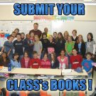 Submission Packet - Classroom