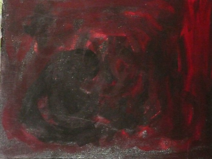 Painting # 16