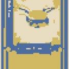 Webkinz Series 1 Trading Card 63/80 Mud Burger