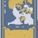 Webkinz Series 1 Trading Card 34/80 Goober's Lab