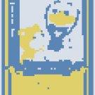 Webkinz Series 1 Trading Card 3/80 Dr. Quack