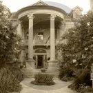 Graystone Inn - 3065 - 8x10 Framed Photo