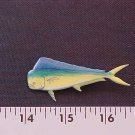 DOLPHIN HAT PIN-HIGH QUAL-!!FREE SHP!! L@@@K!!