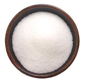 SHEIDO INTERNATIONAL 100% PURE FINE DEAD SEA BATH SALT - 20 POUNDS