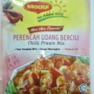 Maggi Chilli Prawn Mix