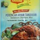 Maggi Tandoori Chicken Mix