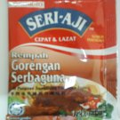 Seri-Aji All Purpose Seasoning Mix