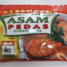 Adabi Hot & Tangy Paste