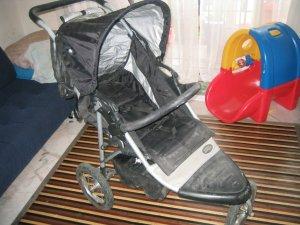 Stroller - Mothercare