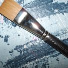 MAC #191 Foundation Brush