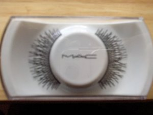 "MAC ""SHES BAD"" Lash"
