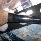 #169 Limited Contour Brush