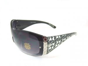 WomenFashion Designer Sunglass
