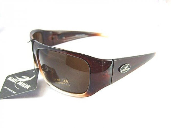 Men Fashion Designer Sunglass 1126T