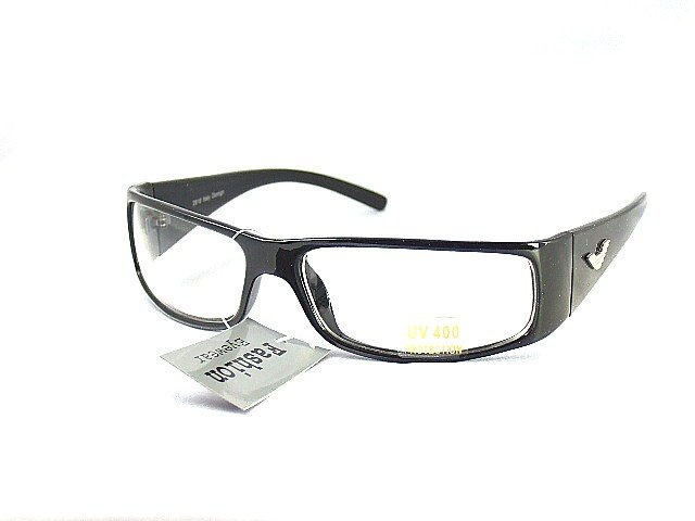 Men Fashion Designer Sunglass 2818BC