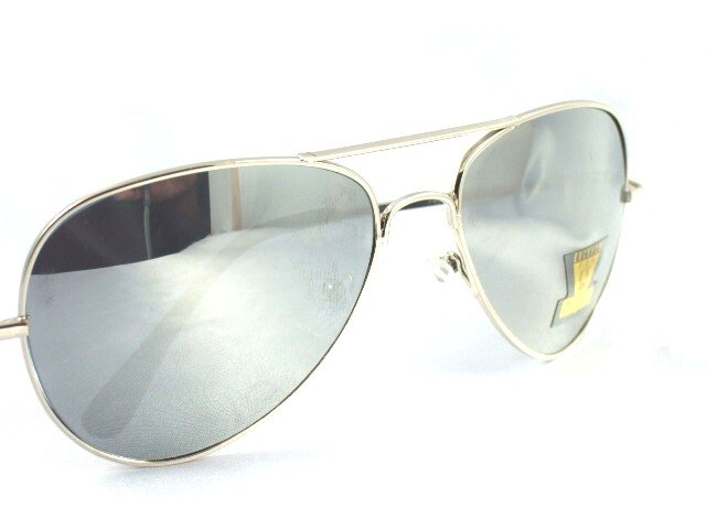 Men Fashion Designer AVIATOR Sunglass 3210