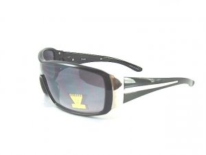 Men Fashion Designer Sunglass 4046B