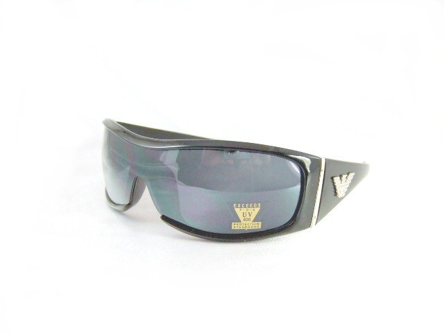 Men Fashion Designer Sunglass 4054B
