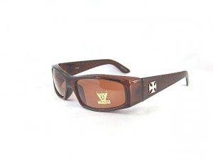 Men Fashion Designer Sunglass 4061T