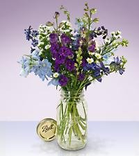 Charm of the Countryside Bouquet