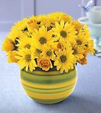 Sunburst® Bouquet