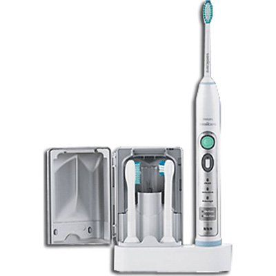 Sonicare Flexcare Electric Toothbrush
