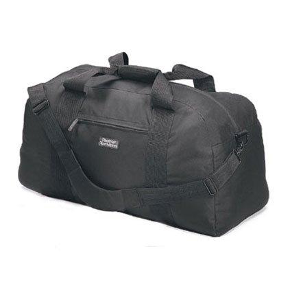 Pacific Revolution Travel Bag **On Sale til June 27,2008**
