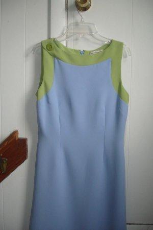 Amada Smith Dress
