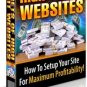 Secrets To High Profit Websites