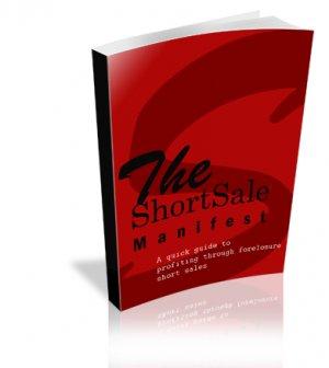 Short Sale Manifest