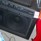 stage amp 250w