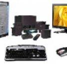 Mm2600+ Multi Media Computer System