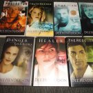 Dee Henderson 7 books O'Malley series