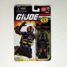 G.I. JOE 25th Anniversary Edition Wave 10 Cobra Para-Viper MOC Brand New