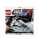 Lego Star Wars 30056 Star Destroyer Brand New MISB