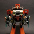 Transformers Animated Voyager Wreck-Gar Complete Loose