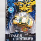 Transformers Prime First Edition Bumblebee Brand New MOSC