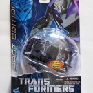 Transformers Prime First Edition Vehicon Brand New MOSC
