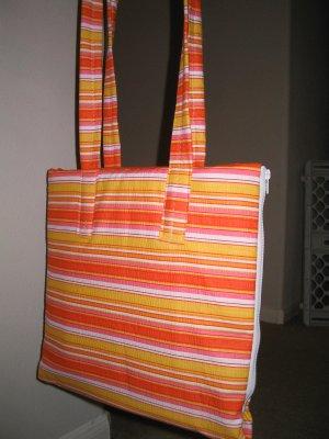 Bag - Blanket - Play Mat