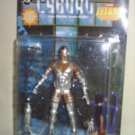 "DC Direct Cyborg Teen Titans 6"" AF Classic Perez/Superman/Super Powers Universe"