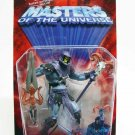 Skeletor (Classic) MOTU 200x Series He-Man Masters of the Universe MOC Mattel 2001 2002