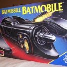 Batman Returns Batmobile Dark Knight Kenner 1991 w Keaton Figure Tim Burton