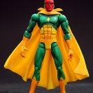"Marvel Legends Vision Avengers 6"" Series 7. VII. 